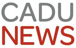 CADU News sample
